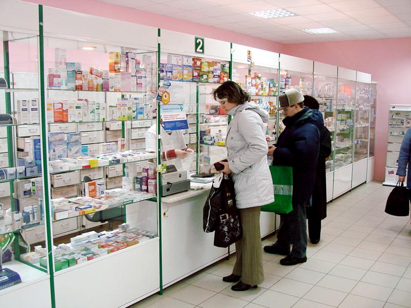 дешевые лекарства от глистов для человека