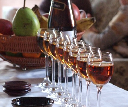 Как избавить человека от алкогольной зависимости клопами
