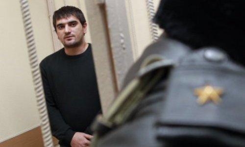 Аслана Черкесова чуть не убили на зоне. Родные заключенных кавказцев вскрывают жуткие факты