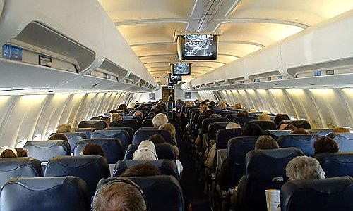 Картинки по запросу фото салон самолёт