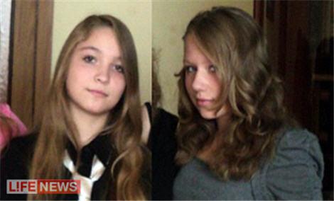 голые девочки 14 16 летние: