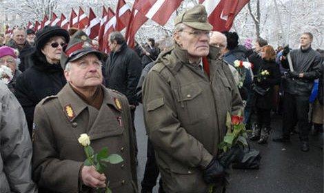 Новости оренбуржья 16 марта в латвии