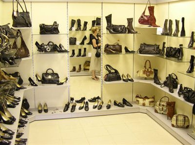 Магазин Обуви Центро В Нальчике