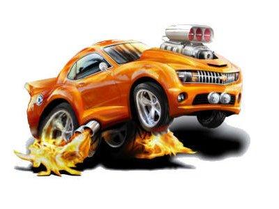 изображения на авто: