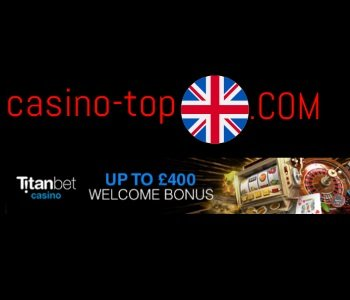 Обзор сайта casino-top-uk.com