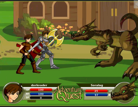 Flash слоты игры онлайн игровые аппараты правила игр